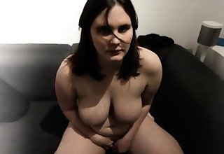 Fat bbw amateur