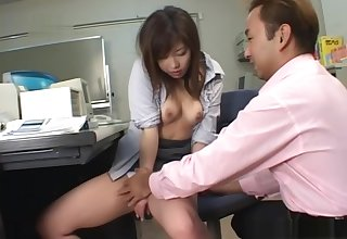 japanese office sluts 2 scene 8